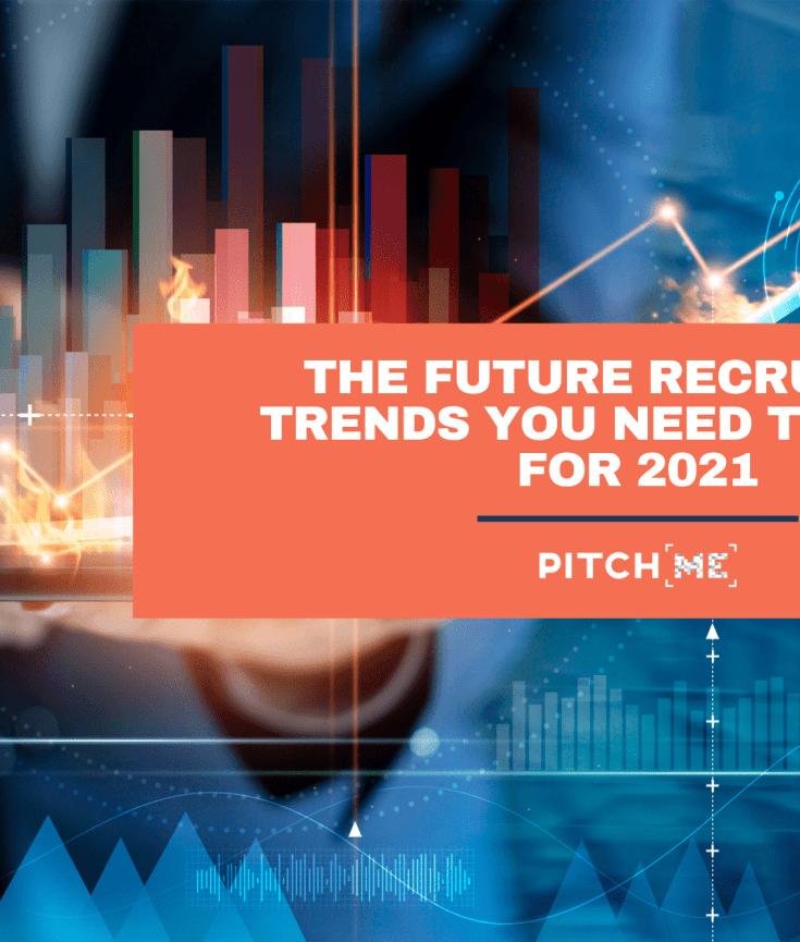future recruiting trends 2021