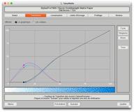 GMG-ColorServer-SmartProfiler-Profil