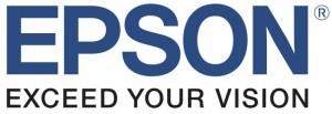 Epson-matériel-garantie