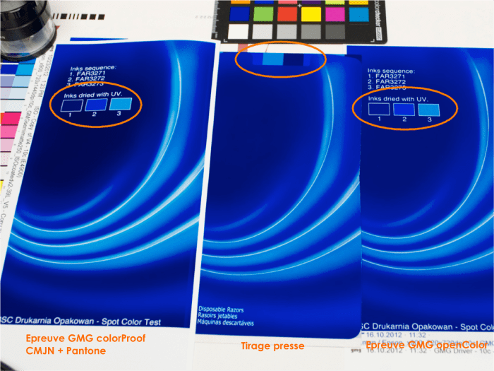 gmgopencolor5-2
