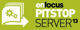 pitstop-server-13-combo-thumb