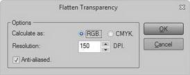 mr_6_0_17_0_flattentransparency_engl