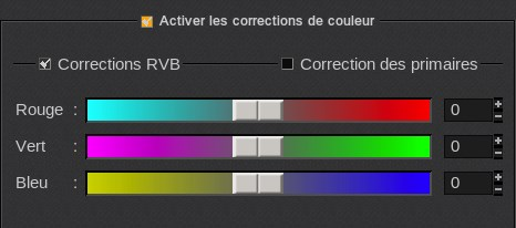 correction-couleurs-1