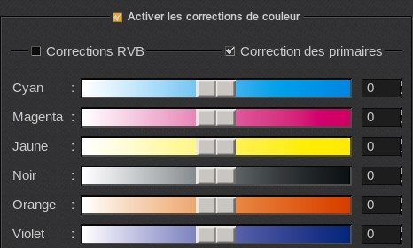 correction-couleurs-2