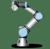 5 façons d'optimiser votre production numérique grand format : automatisation