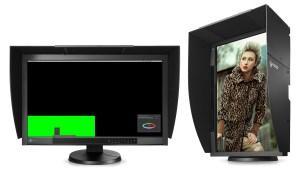 Bonnes pratiques pour caractériser votre écran-écran professionnel