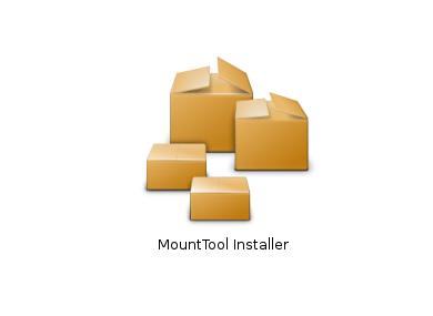 Caldera Debian Tools - installer