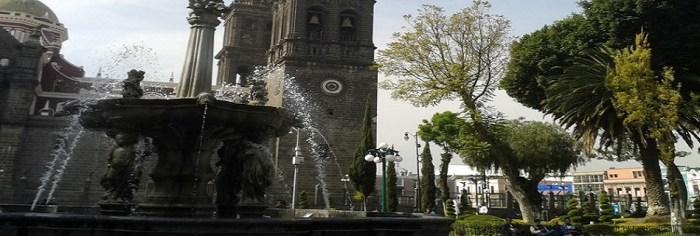 puebla-cathedral