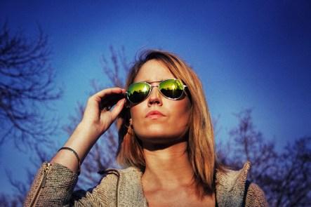 Model: Chrissi Foto+Bearbeitung: Ich