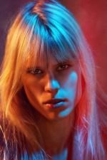 Model: Macarella Foto: Windwisser Bearbeitung: Ich
