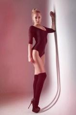 Model: Anna Foto: Stefan Dorn Bearbeitung: Ich