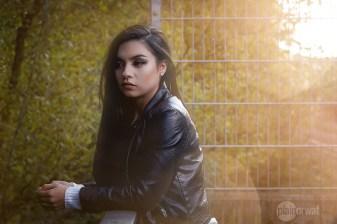 Model: Marisela Foto+Bearbeitung: Ich
