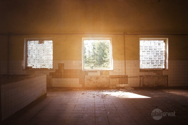 Foto+Bearbeitung: Ich
