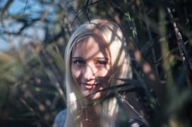 Model: Anna Foto+Bearbeitung: Ich