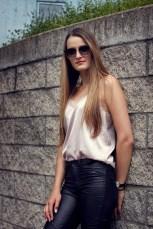 Model: Jasmin Foto+Bearbeitung: Ich