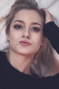 Model: Lara Foto+Bearbeitung: Ich