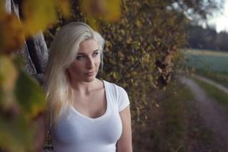 Model: Bella Foto: Ich