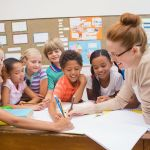 Make Rules Together Collaborative Approach To Classroom Norms