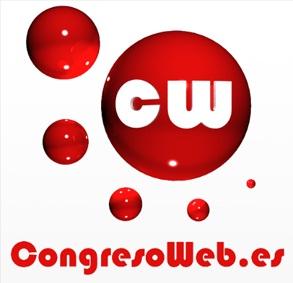 Logo Congreso web Zaragoza 2012