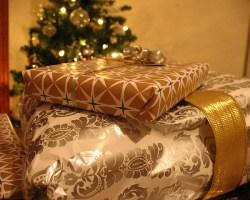 Estrategia de marketing en Navidad: guía fundamental para tu e-commerce