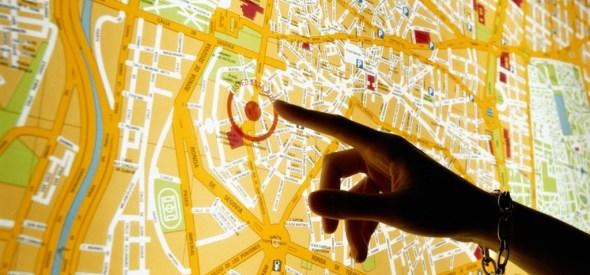 qué es el geomarketing y cómo funciona
