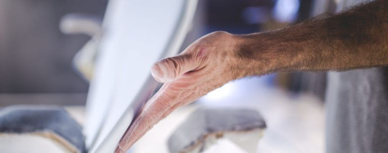 Consejos: Cuidar Tabla de Surf