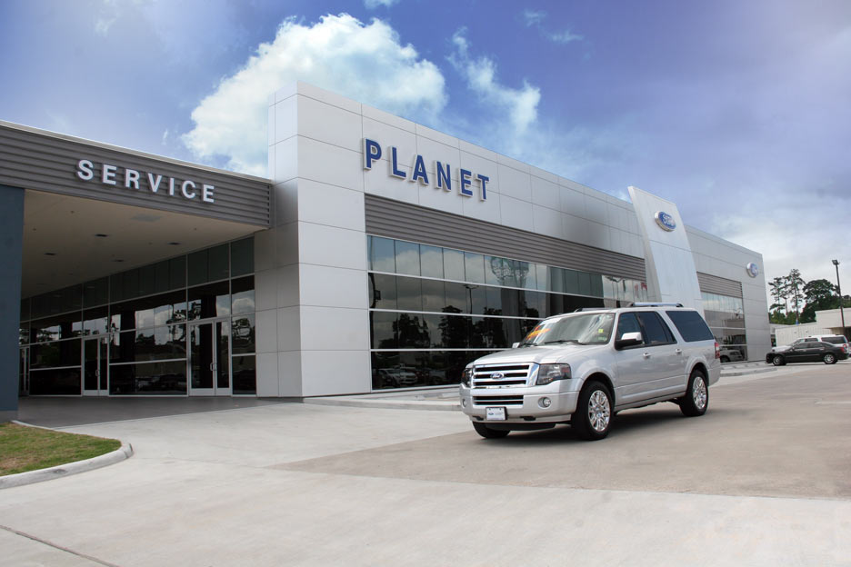 Planet Ford Humble >> Planet Ford In Humble Is Hiring Planet Ford 59planet Ford 59