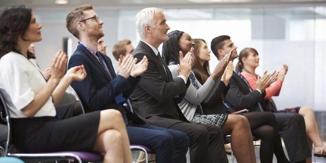 Attendee Experience - Successful Events
