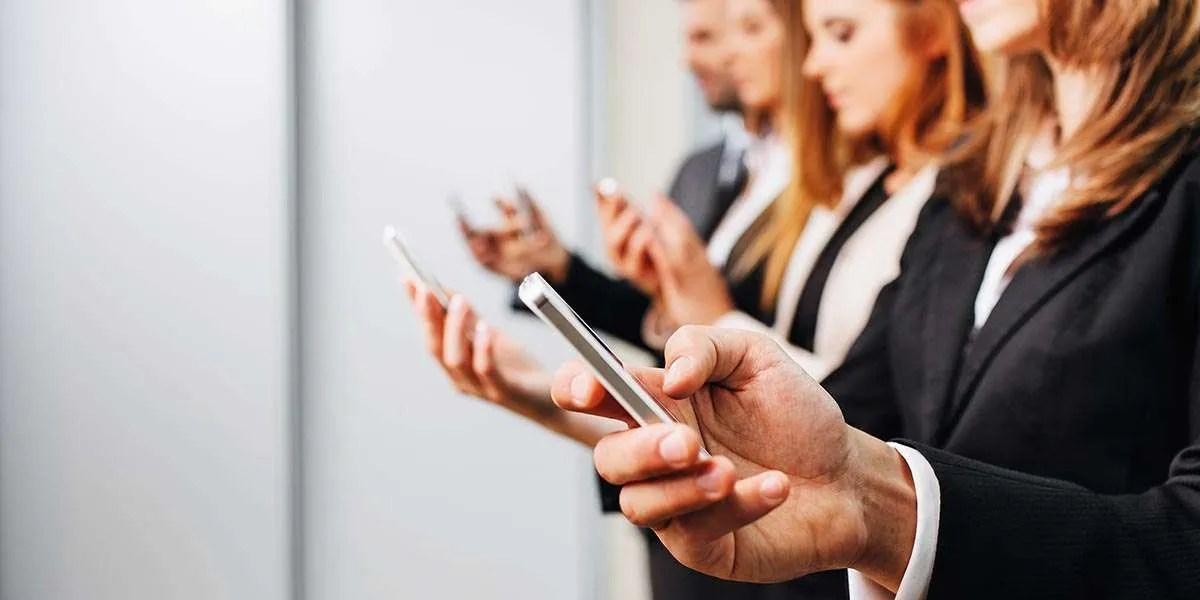 Best Mobile Event App Software
