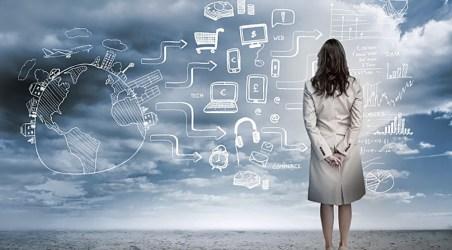 Image result for digital portfolio wallpaper