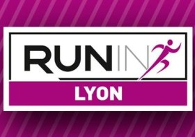 Run in Lyon 2016