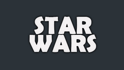 Star Wars Featured Image
