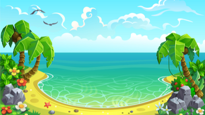 Island Evaluation Guide Animal Crossing