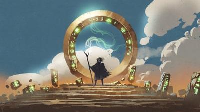 Best-ESO-Sorcerer-Build-Guide