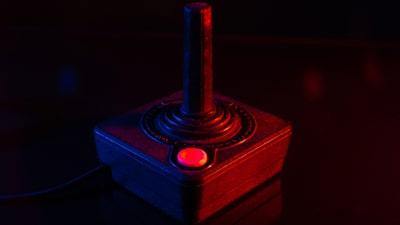 Worst Atari 2600 Games