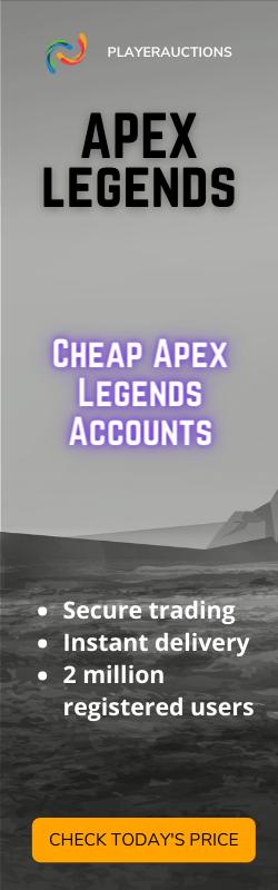 Apex-legends_accounts