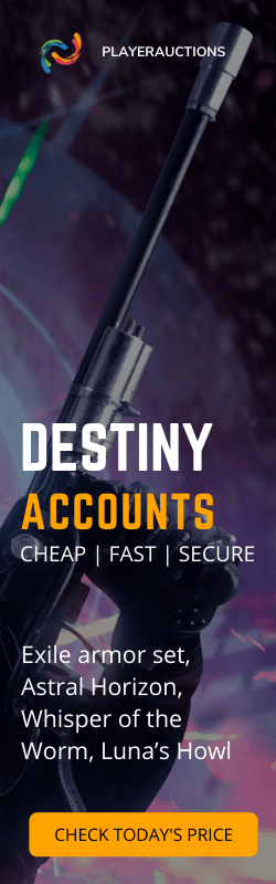 Destiny_accounts