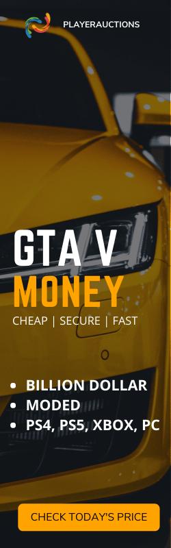 gta_money