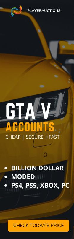 gta_accounts