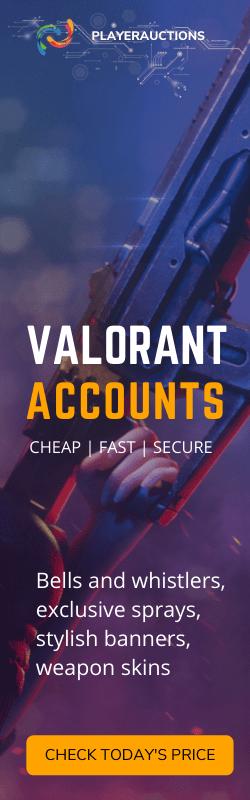 Valorant_accounts