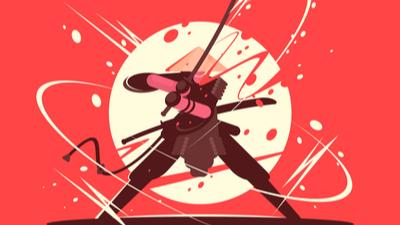 naraka bladepoint beginner guide