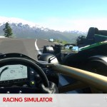 List The Best Racing Games For Playstation Vr Playstation Blog