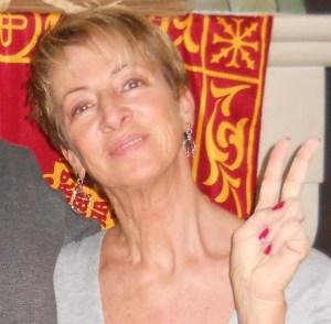 Francesca Veneto Si