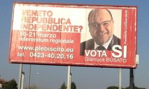 Il-Veneto-indipendente-Avra-un-posto-al-G20-620x372