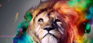 leone-digitale