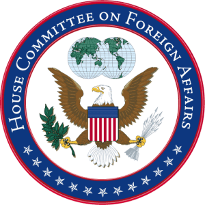 usa-foreign-affairs