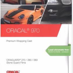 Oracal 970 Premium Wrapping oracal 970 premium wrapping cast Oracal 970 Premium Wrapping Cast – Wzornik 2335dn MFP 20141125 205500416