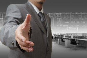 Stakeholder Management for Project Managers