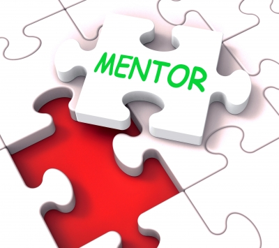 Being a Project Management Mentor