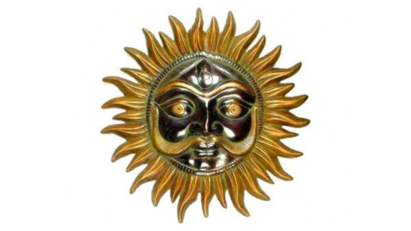 Gold As The Monetary Sun
